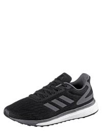 Adidas pas cher - Outlet et ventes privées Adidas   -80% e9da99f7714b