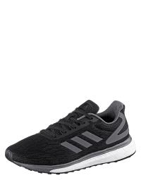separation shoes a810d f9f10 42% . Adidas. Laufschuhe