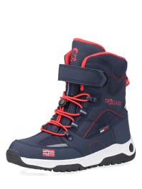 889d55d2ea5c5a Schuhe, Schuhe, Schuhe | günstig im Outlet SALE bis -80%