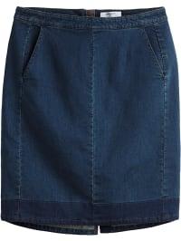 Sandwich Knielange Röcke für Frauen günstig   -80% Outlet SALE 1d70909a9b