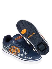 4ef58335d27fb Heelys Schuhe günstig kaufen | Heelys im Outlet SALE