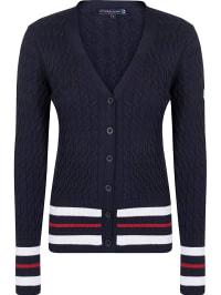 7bc4fa3add Damen Pullover günstig im Outlet kaufen | -80% bei limango