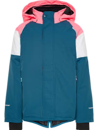 Name it Winterjacke ´´Snow03´´ in Blau | 24% Rabatt | Größe 164 | Kinder outdoor | 05713730228990