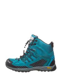efce1f4d875 Chaussures de sport enfant pas cher