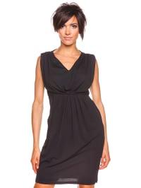 0252ab5dd8fa Scarlet Jones Damen-Kleider günstig   -80% Outlet SALE