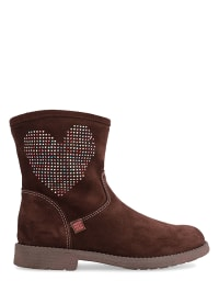 8d6f56c963220 Chaussures fille Agatha Ruiz de la Prada pas cher