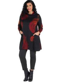 6d6d32e12c206 Aller Simplement Kurze Kleider für Frauen günstig | -80% Outlet SALE
