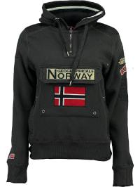 134b73df80cf Outlet Vêtements Geographical Norway pas cher chez limango - Jusqu à ...