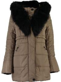 bebf8bdbb89 Outlet Manteaux pour femme pas cher chez limango - Jusqu à -80%