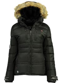 66%  . Geographical Norway. Doudoune synthétique d hiver