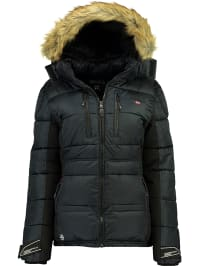9336ebef6bf Geographical Norway kleding kopen? Kleding OUTLET   SALE -80%