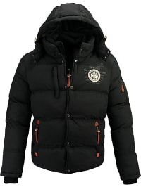 9b04d21b7f26 Herren Winterjacken günstig   -80% Outlet SALE
