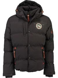 3ab1f89a8 Męskie kurtki zimowe | WYPRZEDAŻ w Outlecie Limango - limango Outlet