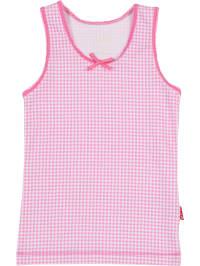 Claesens  Unterhemd in Rosa | 62% Rabatt | Größe 92 | Kinder waesche | 08717753317195