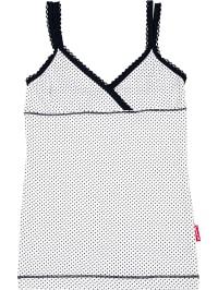 Claesens  Unterhemd in Weiß | 71% Rabatt | Größe 104 | Kinder waesche | 08717753316785