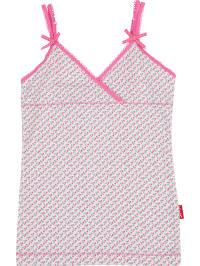 Claesens  Unterhemd in Rosa | 62% Rabatt | Größe 92 | Kinder waesche | 08717753316983