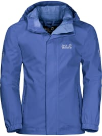 reputable site c4328 a41e1 Jack Wolfskin Kinder-Jacken günstig | -80% Outlet SALE