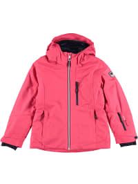 CMP  Ski-/ Snowboardjacke in Pink | 44% Rabatt | Größe 176 | Kinder outdoor | 08056381022010