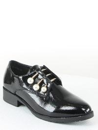 9e6872fec55845 Outlet Chaussures Pour Femme La Bottine Souriante pas cher chez ...
