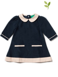Babykleding Jurkje.Limango Babyjurk Kopen Babykleding Outlet Sale 80