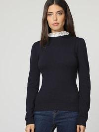 Damen Pullover Gunstig Im Outlet Kaufen 80 Bei Limango