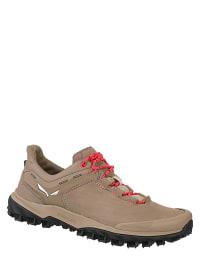 53f67eda Damskie buty trekkingowe | WYPRZEDAŻ w Outlecie Limango - limango Outlet