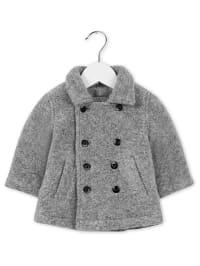 Imps & Elfs Baby Strickjacken günstig | 80% Outlet SALE