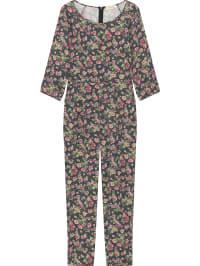 American Vintage Jumpsuit in Bunt   57% Rabatt   Größe XS/S   Damenhosen   03608290205265