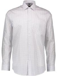 Seidensticker Pyjamas   Seidensticker günstig kaufen aac51020a4