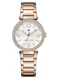 6124b6761996a Modne zegarki damskie - wyprzedaż w Outlecie Limango