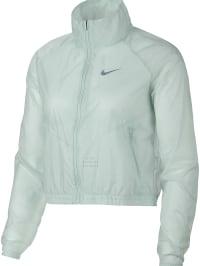 43eeaf4da30127 Outlet Vestes Softshell pour femme Nike pas cher chez limango