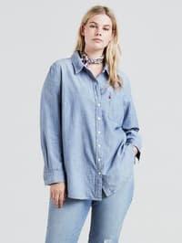 50091c4447da Levi s Outlet Shop   Levi s Jeans günstig kaufen