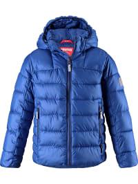 88f93353705e54 Wintermäntel günstig kaufen | Bis -80% reduziert