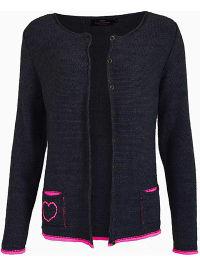 Damen Pullover günstig im Outlet kaufen   -80% bei limango 3883b7887c