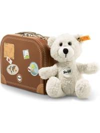 507422690173 Steiff SALE Kindermode Outlet   Baby-   Kinderkleidung -80%