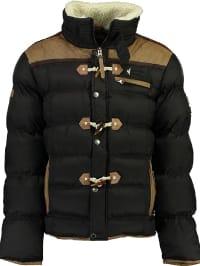 Winterjas Heren Aanbieding.Heren Jassen Outlet Online Shoppen Sale 80