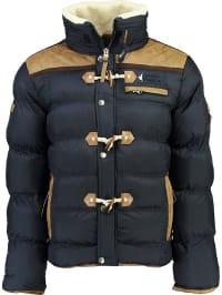 Winterjas Heren Wit.Heren Jassen Outlet Online Shoppen Sale 80