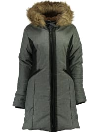 Canadian Peak Damen Daunenjacken günstig | 80% Outlet SALE