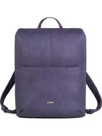 1ae71168b9c53 Preiswerte Handtaschen von zwei bei limango