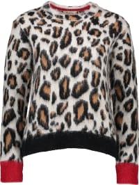6d7f248f8d43 Damen Pullover günstig im Outlet kaufen   -80% bei limango