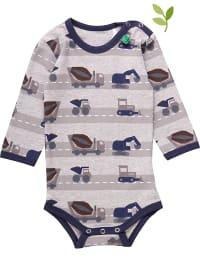 895533f4cd1 Green Cotton Kinderkleidung SALE   We ♥ Green Cotton Baby