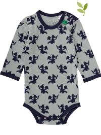 7e61244009cbac Green Cotton Kinderkleidung SALE