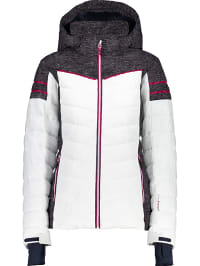 Skijacke damen xxl