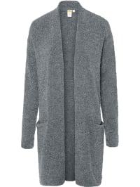 73b3df5938b8 Damen Pullover günstig im Outlet kaufen   -80% bei limango