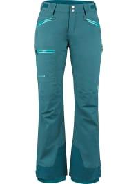 1479d701c7 Spodnie sportowe damskie