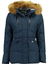 faefa5b8bc4 Outlet Vestes   manteaux pour femme pas cher chez limango - Jusqu à -80%