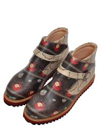 d1b64ac80dd Dogo Outlet - Chaussures et sacs Dogo pas cher