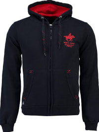 Geographical Norway   WYPRZEDAŻ w Outlecie Limango - limango Outlet 0575927e01