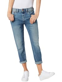 2b4bfb4ba09 Pepe Jeans Outlet - T-shirts et chaussures Pepe Jeans pas cher