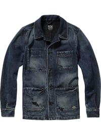 3163c6e19d4 Heren jassen Outlet | Online Shoppen | SALE -80%